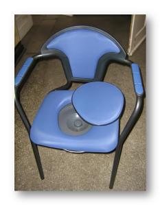 krzesło toaletowe (2)