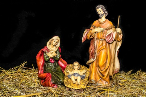 christmas-crib-figures
