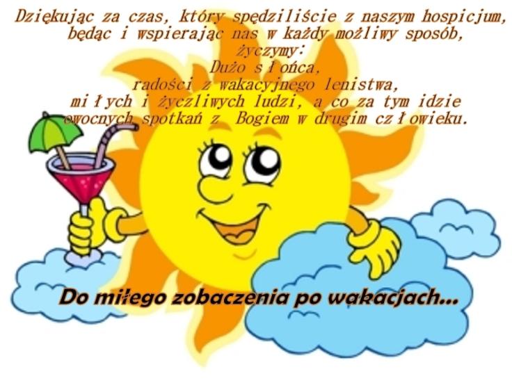 1-summer1