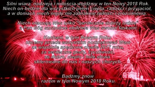 1-203905_sylwestra_noc_fajerwerki_budynki